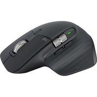 Logitech Mouse MX Master 3 Grafiet