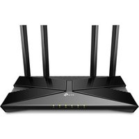 TP-Link Wireless - Archer AX10 Router