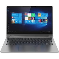 Lenovo Yoga C940 81Q9000NMH
