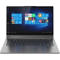 Lenovo Yoga C940 81Q9004FMH
