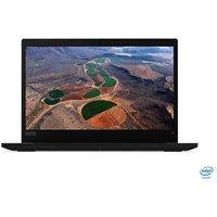 Lenovo ThinkPad L13 - 20R30003MH