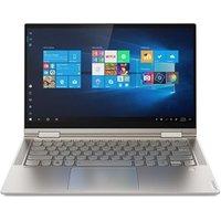 Lenovo Yoga C740 81TC004UMH