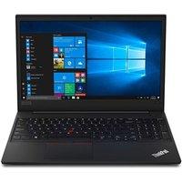Lenovo ThinkPad E595 - 20NF001HMH