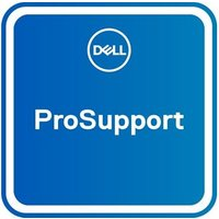 DELL 3Y Basic Onsite to 3Y ProSpt