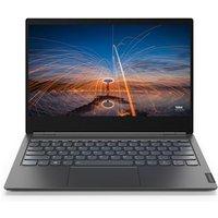 Lenovo ThinkBook Plus 20TG004QMH
