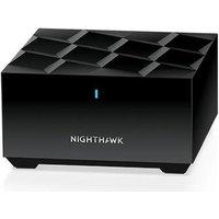 Netgear Nighthawk Mesh WiFi 6 Add On Satellite MS60
