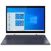 Lenovo Yoga Duet 7 82AS006BMH