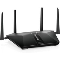 Netgear RAX43 draadloze router