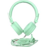 Headphone Peppermint