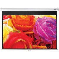 Optoma DS-1095PMG+ (16:10) 213 x 149