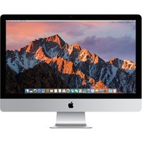 Apple iMac 21.5 inch Core i5 2.3GHz Dualcore (MMQA2N-A)