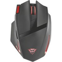 Trust, GXT 130 Wireless Gaming Mouse