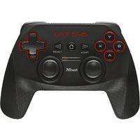 GXT 545 Wireless Gamepad