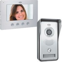 ELRO DV447WIP IP Video Deur Intercom