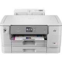Brother HL-J6000DW Kleur 1200 x 4800DPI A3 Wi-Fi inkjetprinter