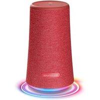 Anker SoundCore Flare+ Rood