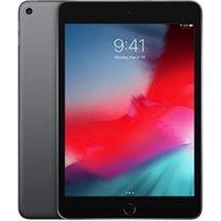 iPad Mini Wi-Fi 64GB Spacegrijs