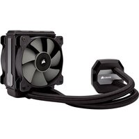 Corsair Hydro H80i v2 Refurbished