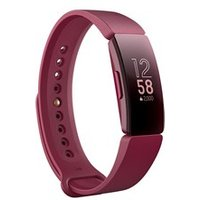 Fitbit Inspire - Rood