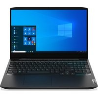 Lenovo IdeaPad Gaming 3 15IMH05 - 81Y400F7MH
