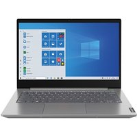 Lenovo ThinkBook 14 IIL - 20SL00K4MH