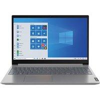 Lenovo ThinkBook 15 IIL - 20SM007PMH