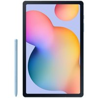 Samsung Galaxy Tab S6 Lite WiFi Android-tablet 26.4 cm (10.4 inch) 64 GB WiFi Blauw Android 1.0 2000