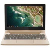 LENOVO ChromeBook C330 (81HY000LMH)