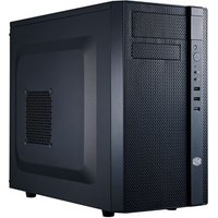 Paradigit Home & Office Performance i5 10400