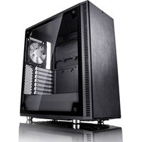 Outlet Fractal Design Define C TG