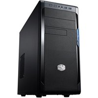 Paradigit Home & Office Ultimate i7 10700