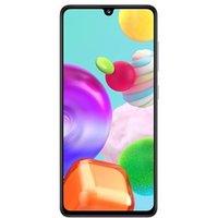 Samsung Galaxy A41 SM-A415F 15,5 cm (6.1 ) 4 GB 64 GB 4G USB Type-C Wit 3500 mAh