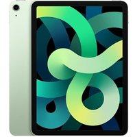 Apple iPad Air (2020) 256 GB Wi-Fi Groen