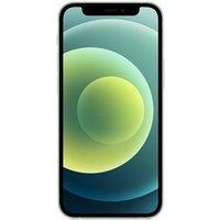 Apple iPhone 12 mini 64 GB Groen