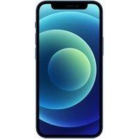 Apple iPhone 12 mini 128 GB Blauw
