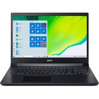 Acer Aspire 7 A715-75G-70NY