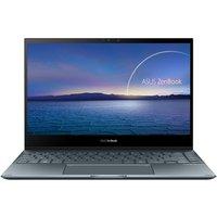 Asus UX363EA-HP165T i7-1165G7-13.3 OLED-16GB-512SSD-W10-IrisXE Q1-2021
