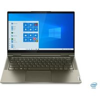 LENOVO Yoga 7 Touch 14-i7-1165G7 16GB 1TB