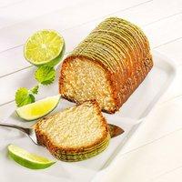 Limonenkuchen