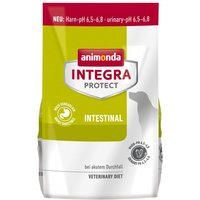 Animonda Integra Protect Intestinal Hundetrockenfutter