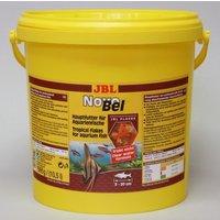 JBL NovoBel 10,5 Liter Hauptfutter