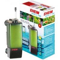 EHEIM 2010 pickup 160 Innenfilter mit Filtermasse