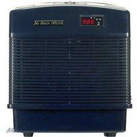 AQUA MEDIC Titan 4000 Durchlaufkühler für Aquarien