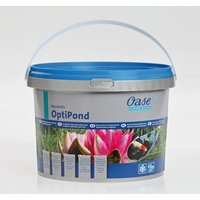 Oase AquaActiv OptiPond 5 Liter Teich-Stabilisierer