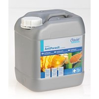 Oase AquaActiv AntiParasit 5 Liter Fischmedizin