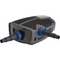 Oase AquaMax Eco Premium Filter- und Bachlaufpumpe