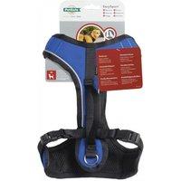 PetSafe EasySport blau Antizug-Geschirr für Hunde