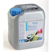 Oase AquaActiv AlGo Universal 5 Liter Algenvernichter