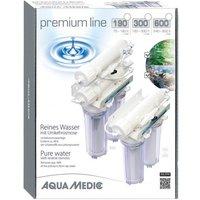 AQUA MEDIC premium line 600 Umkehrosmoseanlage