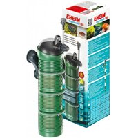 EHEIM 2403 aquaball 180 Innenfilter mit Filtermasse